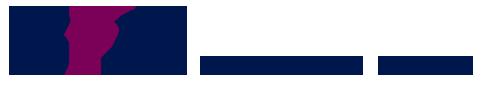 경제금융협력연구위원회(GFIN)